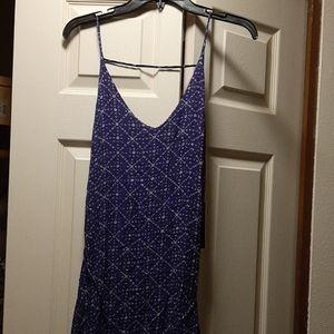 Lulu's dress NWT Size S